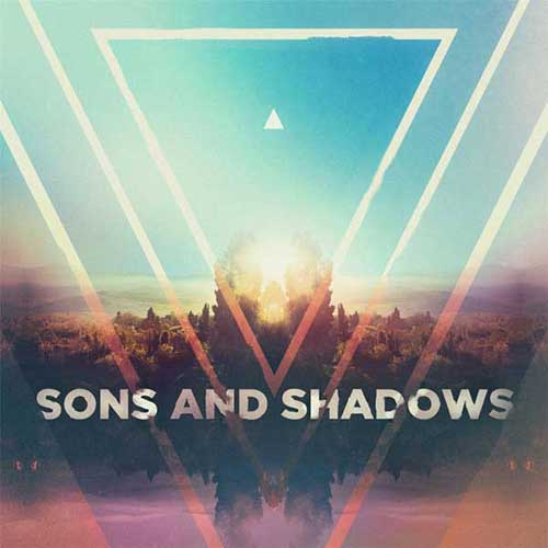 "Self titled E.P. recorded in January of 2013 <a href=""https://itunes.apple.com/us/album/sons-shadows-ep/id715730782"" target=""_blank""><br><font color=""#ffffff""> - Buy It On iTunes!</font></a>"